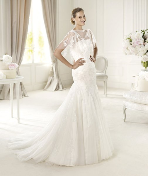 photo 25 of Pronovias