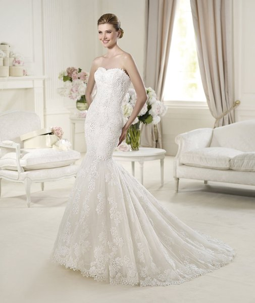 photo 26 of Pronovias