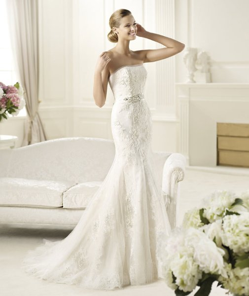 photo 27 of Pronovias