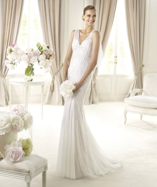 photo 28 of Pronovias