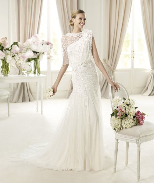 photo 29 of Pronovias