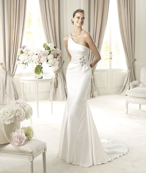 photo 30 of Pronovias