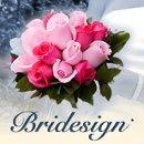 130x130 sq 1345157261046 weddingwirebridesign
