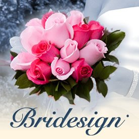 Bridesign Wedding Flowers