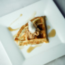 130x130 sq 1447179615875 award winning chicken and waffles at pdk airport