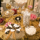 130x130 sq 1447181950341 whitely burton wedding dessert station