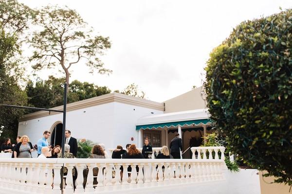 Maison jardin altamonte springs fl wedding venue - Maison jardin altamonte springs fl ...