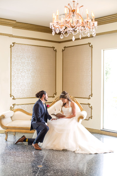 Bridal couture wedding dresses for orlando weddings wedding dresses altamonte springs fl - Maison amp jardin altamonte springs fl tours ...