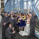 130x130 sq 1448656891 cbc6f369b6b91583 1435634793627 bridge wedding