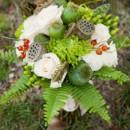 130x130 sq 1422567091883 es bouquet