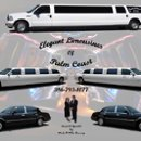 130x130 sq 1275570987597 elegantlimo24x36new33lr