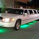 130x130 sq 1360250258098 limo