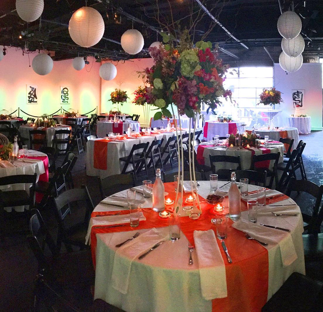 Wedding Venues In St Louis Mo: Saint Louis, MO