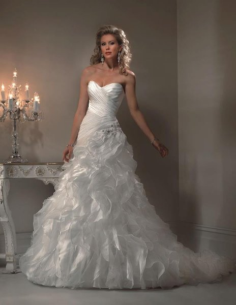 celebration lynchburg va wedding dress
