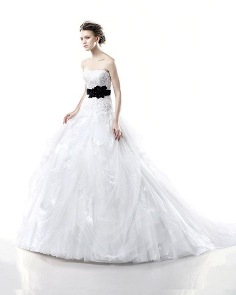Bridal Gowns Lynchburg Va : Celebration lynchburg va wedding dress