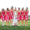 130x130 sq 1344011298317 wedding483