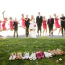130x130 sq 1344011299901 wedding489