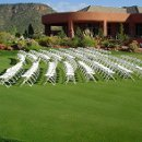 130x130_sq_1344011304265-weddinglawnchairs