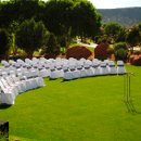 130x130_sq_1344011305560-weddinglawnchairs2