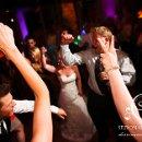 130x130 sq 1349909884334 weddingpictures076
