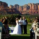 130x130 sq 1349909916263 weddingpictures038