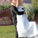 130x130 sq 1349909922138 weddingpictures044