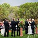 130x130 sq 1349909931794 weddingpictures048
