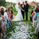 130x130 sq 1349909936645 weddingpictures061
