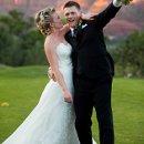 130x130 sq 1349909939940 weddingpictures064