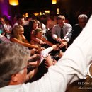 130x130 sq 1349909951944 weddingpictures075