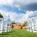 130x130 sq 1372108851386 ceremony pic w flowers