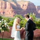 130x130 sq 1415386522069 katrina  neil wedding images 0563