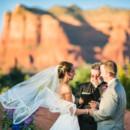 130x130 sq 1415470035850 marisa  jeff wedding images 0277