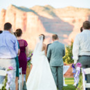 130x130 sq 1415470136668 marisa  jeff wedding images 0297