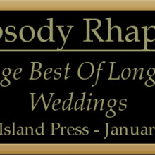 220x220 sq 1455808744273 rhapsody bethpage best of li 2016