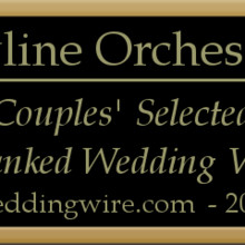 220x220 sq 1510845980958 weddingwire2016showmark