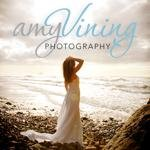 Amy Vining Photography