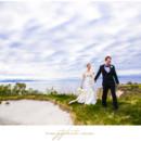 130x130 sq 1368225452266 wayfarers chapel palosverdes wedding shona christopher 34 of 47