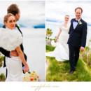130x130 sq 1368225458537 wayfarers chapel palosverdes wedding shona christopher 33 of 47