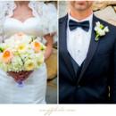 130x130 sq 1368225476934 wayfarers chapel palosverdes wedding shona christopher 29 of 47