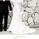 130x130 sq 1368225482533 wayfarers chapel palosverdes wedding shona christopher 28 of 47
