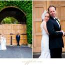 130x130 sq 1368225501312 wayfarers chapel palosverdes wedding shona christopher 23 of 47