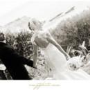 130x130 sq 1368225506347 wayfarers chapel palosverdes wedding shona christopher 22 of 47