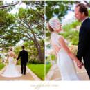130x130 sq 1368225519712 wayfarers chapel palosverdes wedding shona christopher 19 of 47