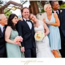 130x130 sq 1368225525578 wayfarers chapel palosverdes wedding shona christopher 18 of 47