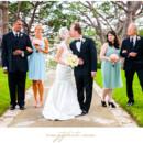 130x130 sq 1368225531833 wayfarers chapel palosverdes wedding shona christopher 16 of 47
