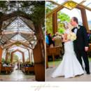 130x130 sq 1368225546657 wayfarers chapel palosverdes wedding shona christopher 13 of 47