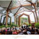 130x130 sq 1368225554120 wayfarers chapel palosverdes wedding shona christopher 12 of 47