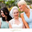 130x130 sq 1368225577718 wayfarers chapel palosverdes wedding shona christopher 3 of 47