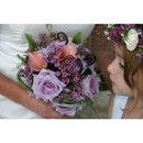 130x130 sq 1288374254958 tnbridesmaidbouquet